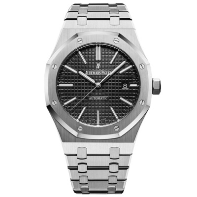 Audemars Piguet Royal Oak 15400ST.OO.1220ST.01